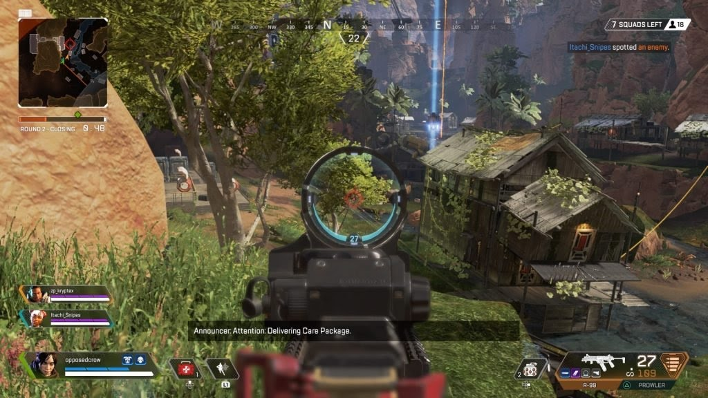 Apex Legends map 1024x576